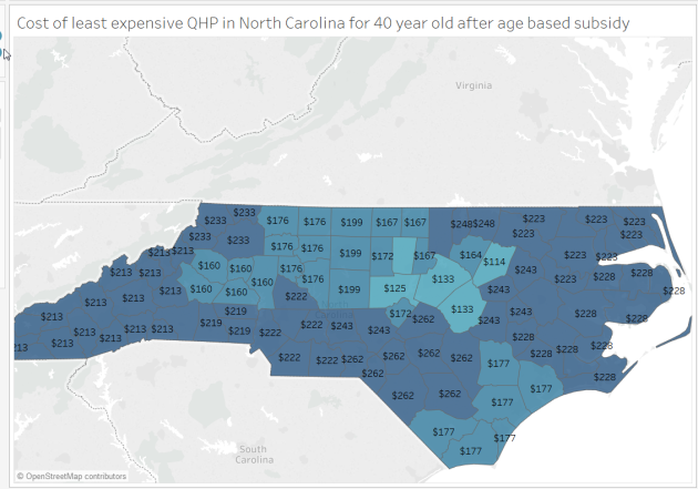 North Carolina 40 year old QHP.png